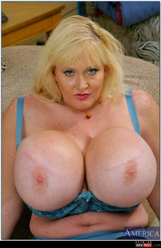 old tit porn bbw old tits fat silicone kayla moo bromelons