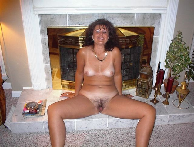 old tit porn old young gallery tits tiny chicks dicks caca adccb pricks