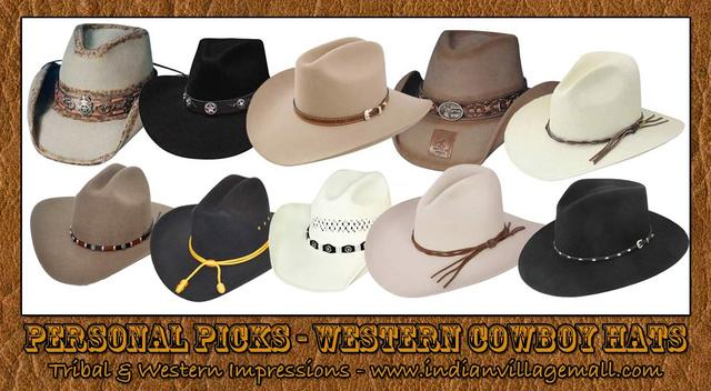 old west porn old from west hats cowboy tribal ties western impressions