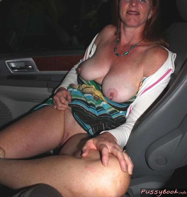 old wife porn pussy old wife flashing car walls