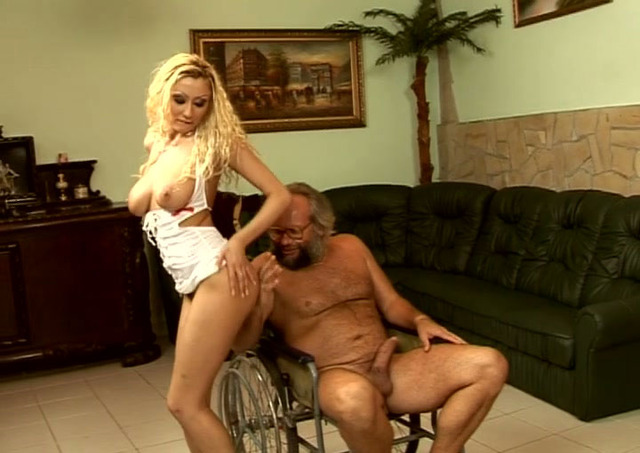 old wife porn storage old fuck wife son grandpa halp