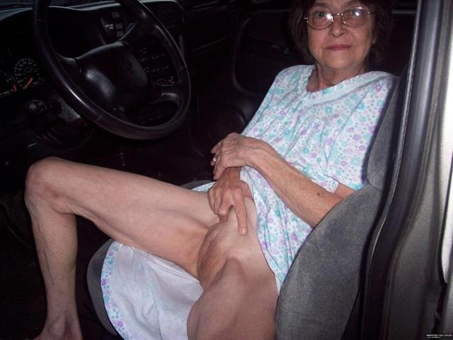 old woman porn pic porn granny dev