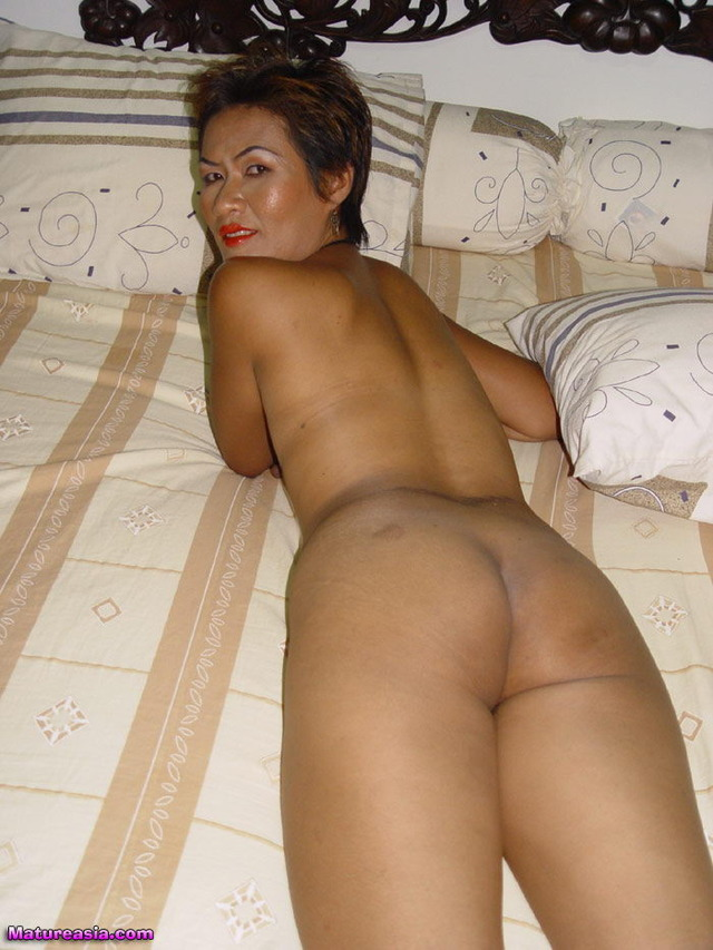 older asian porn old sluts tgp their nasty horny getting get part masia boom