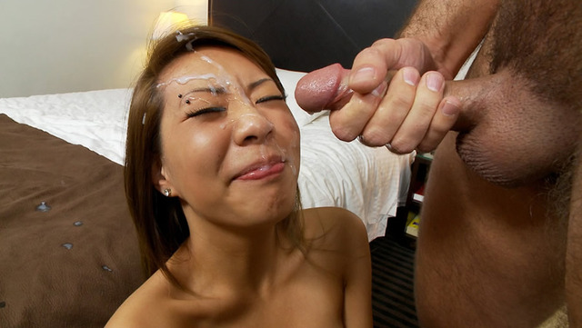older asian porn porn pics video old adult asian fucked year girls