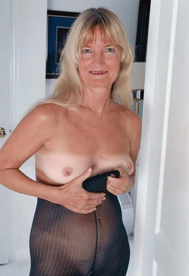 older lesbian porn lady old granny year sexi