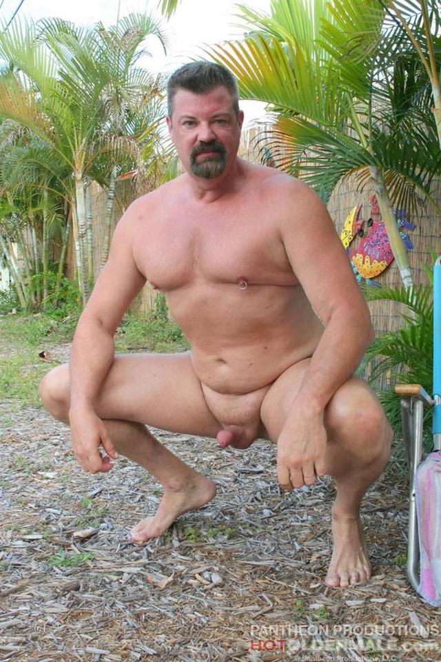 older male porn amateur porn older gay smooth cock hot chubby male off beefy thick daddy his jerking davis mitch