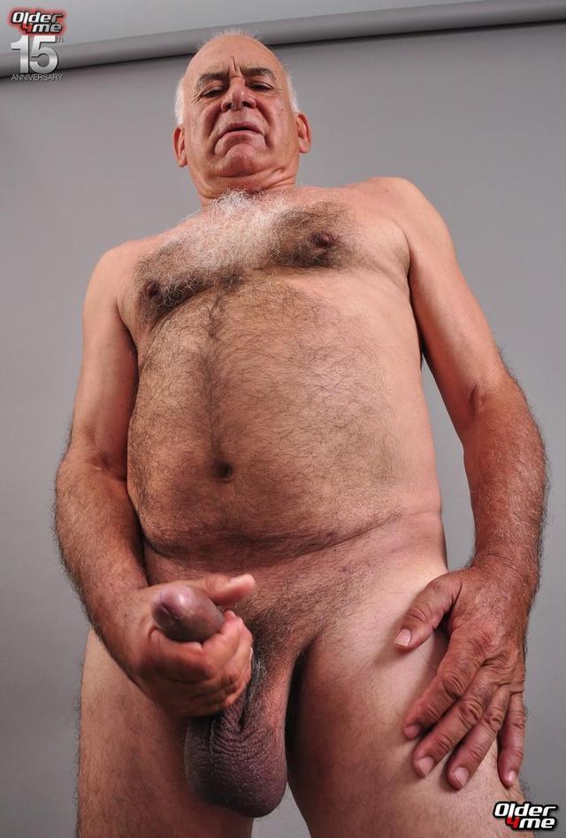 older male porn mature porn older gay hot male men more visit genaro
