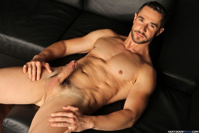 older male porn porn older naked gay star pic cock hot male muscle stud hard off strips monroe dean next door his jacks strokes