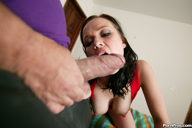 older man porn porn free media original old young girl man barely poke wonted sexinity