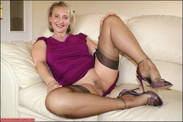older mature porn star pictures pics mom gallery sexy nylons michelles