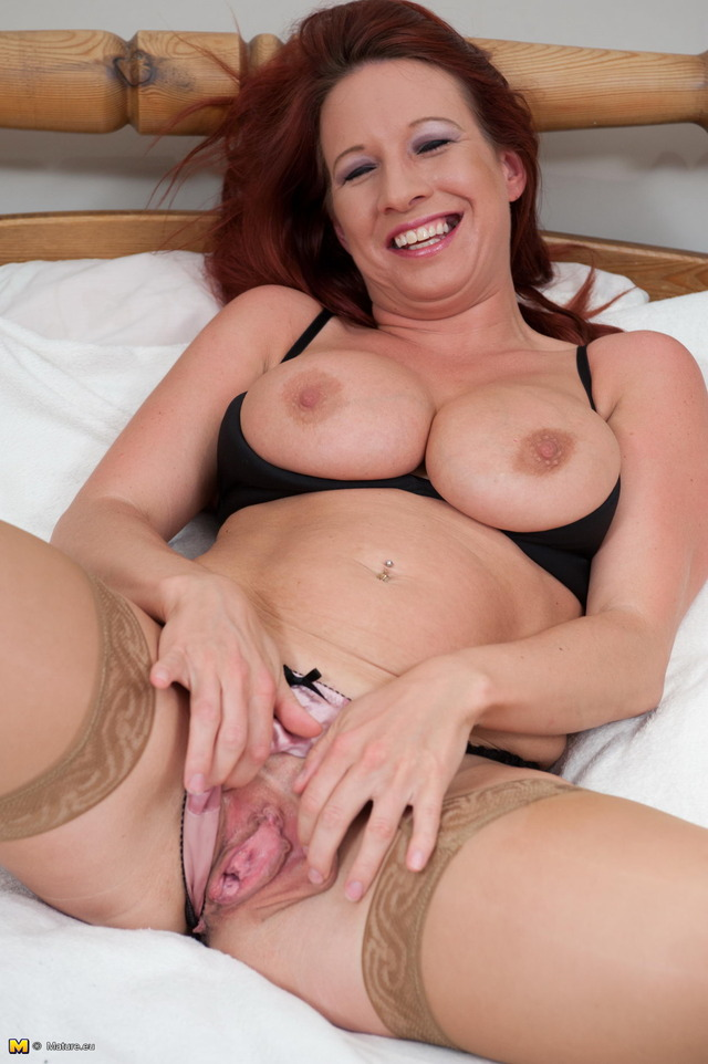older mature porn mature porn media hot