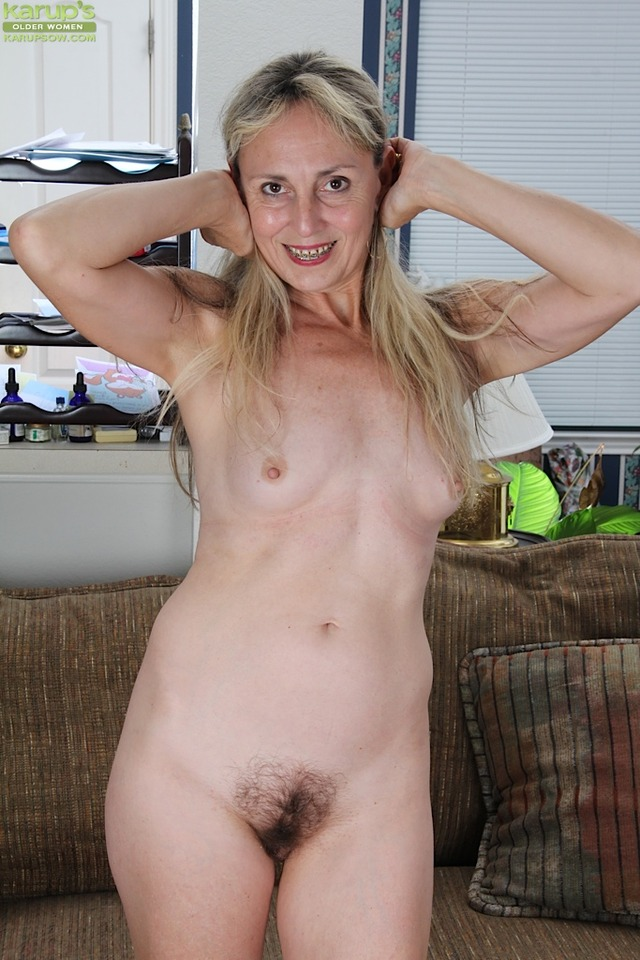 older mature porn porn media older woman