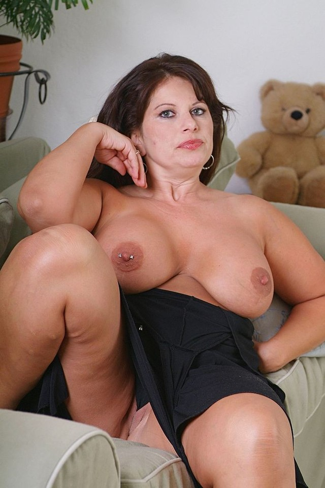 older mature woman porn site old gallery milfs babes moms