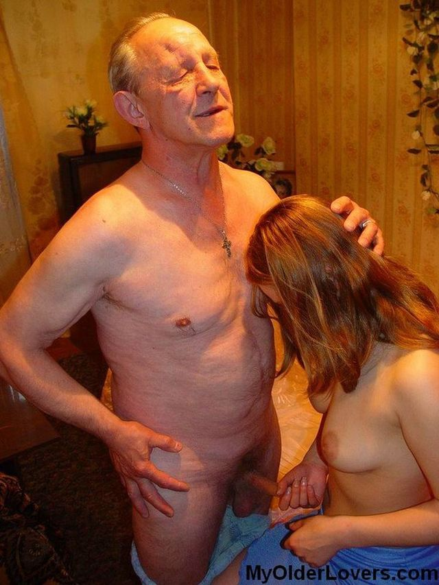 older picture porn white woman porn black gallery man all japan fbac