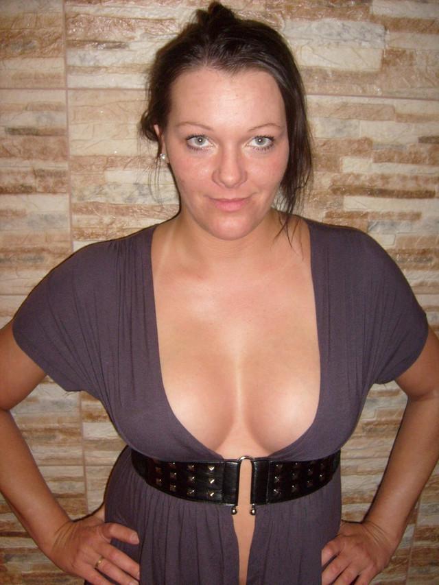 older porn sex woman amateur media original older woman mom mother hot ...