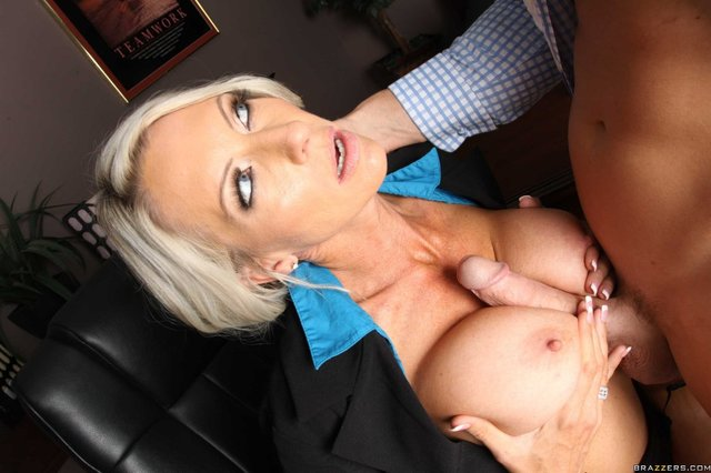 older porn sex woman media original older woman sluts emma hard sweet starr