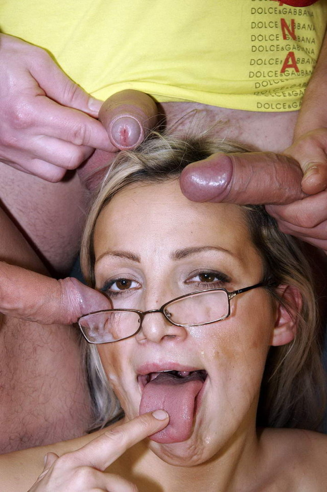 older porn sexy woman oral can from get syphilis