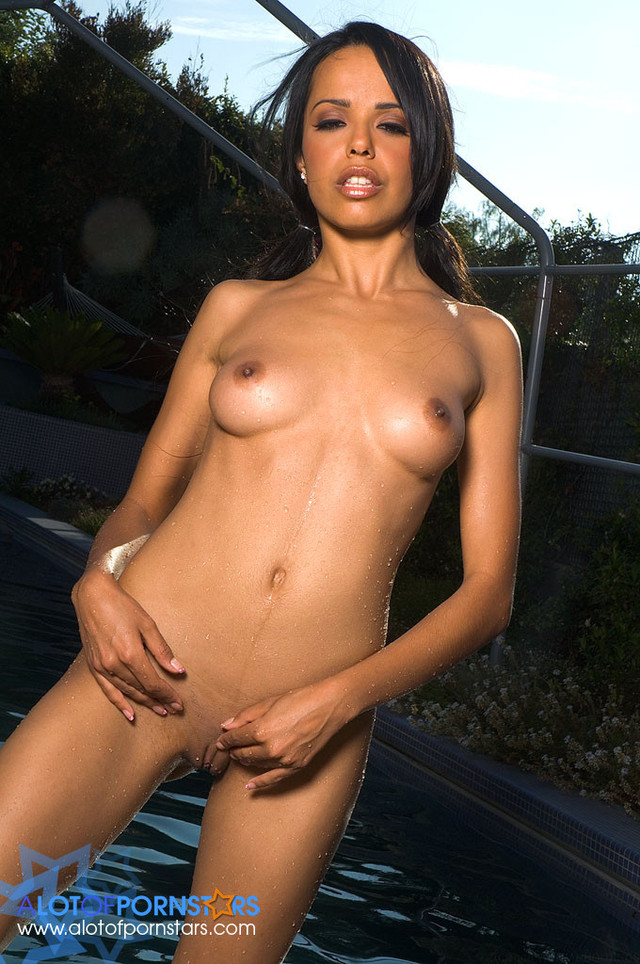 older porn star nude pool pornstar heart zeina