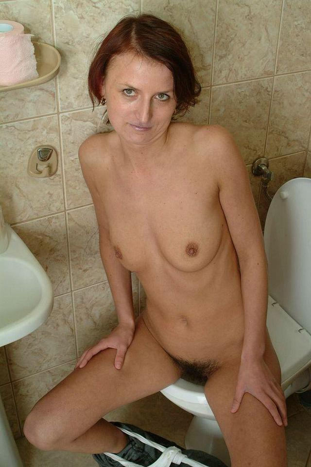 older porn woman xxx older woman picture videos