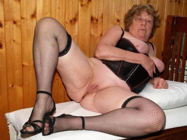 older porn woman mature porn woman old man very