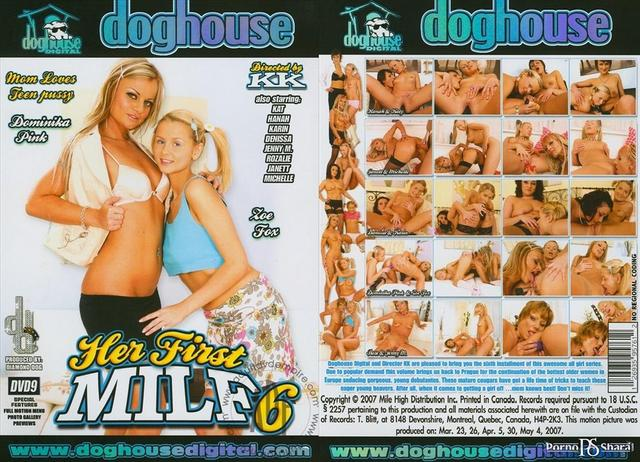 older woman adult porn xxx milf dvdrip torrent rxl rdke xvid