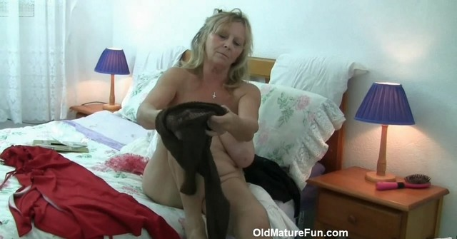older woman adult porn women gallery grannies
