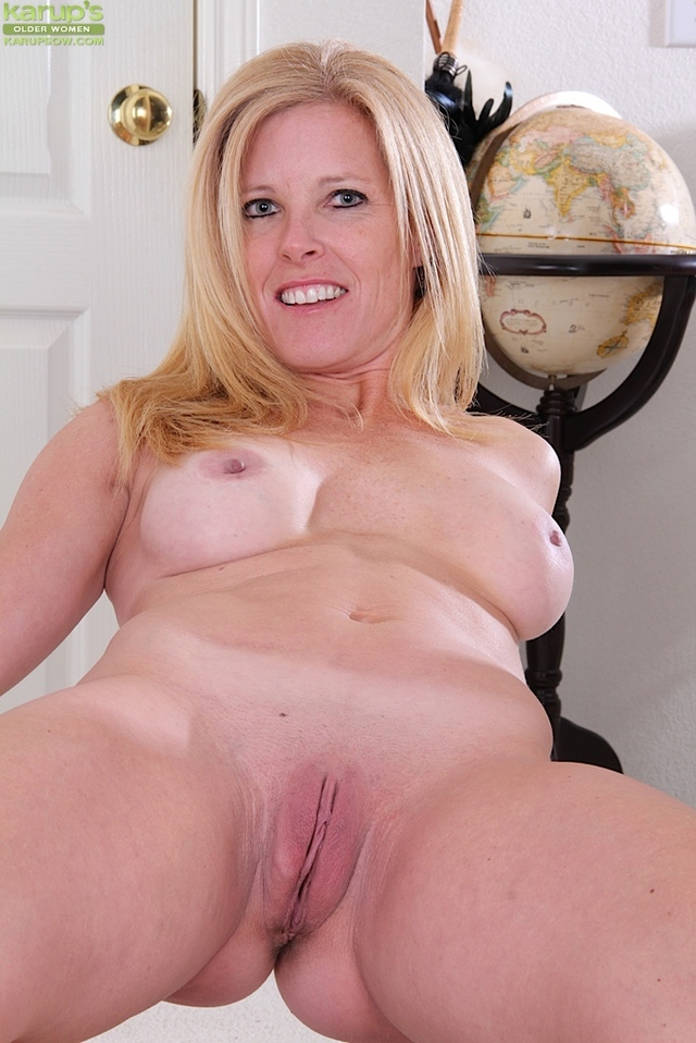 older woman in porn porn free media woman old picture