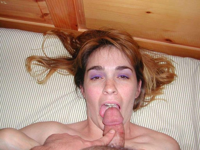 older woman porn gallery
