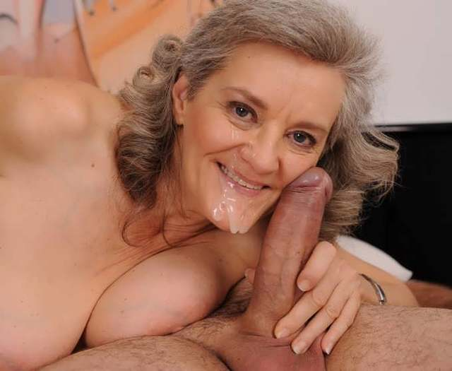 older woman porn gallery blowjob old year grannies