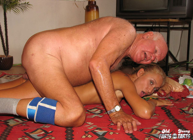 older woman porn gallery porn media woman galleries women old young man