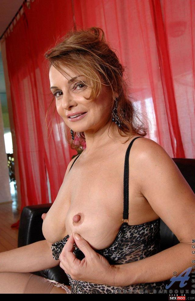 older woman porn sex media original older woman rebecca bardoux
