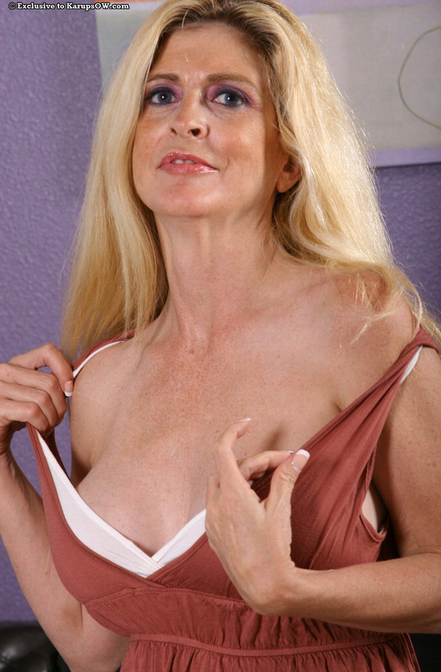 older woman porn star gallery sugar kane