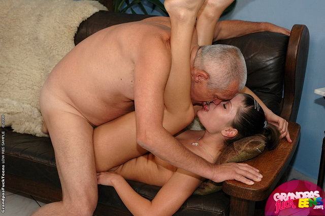 older woman younger guys porn porn older woman women fucking younger gthumb men guys