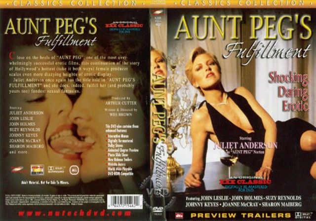 older woman younger man porn older woman younger relationship man cover aunt pegs fulfillment