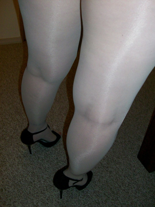 open directory of older woman porn nude pantyhose sheer sale worn well