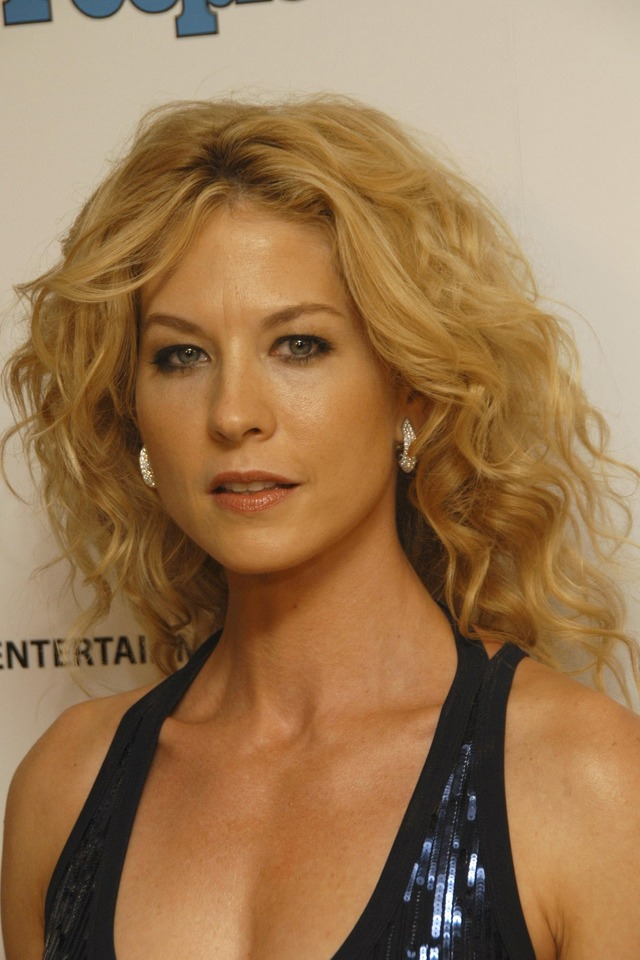 open directory of older woman porn photos women page jenna elfman