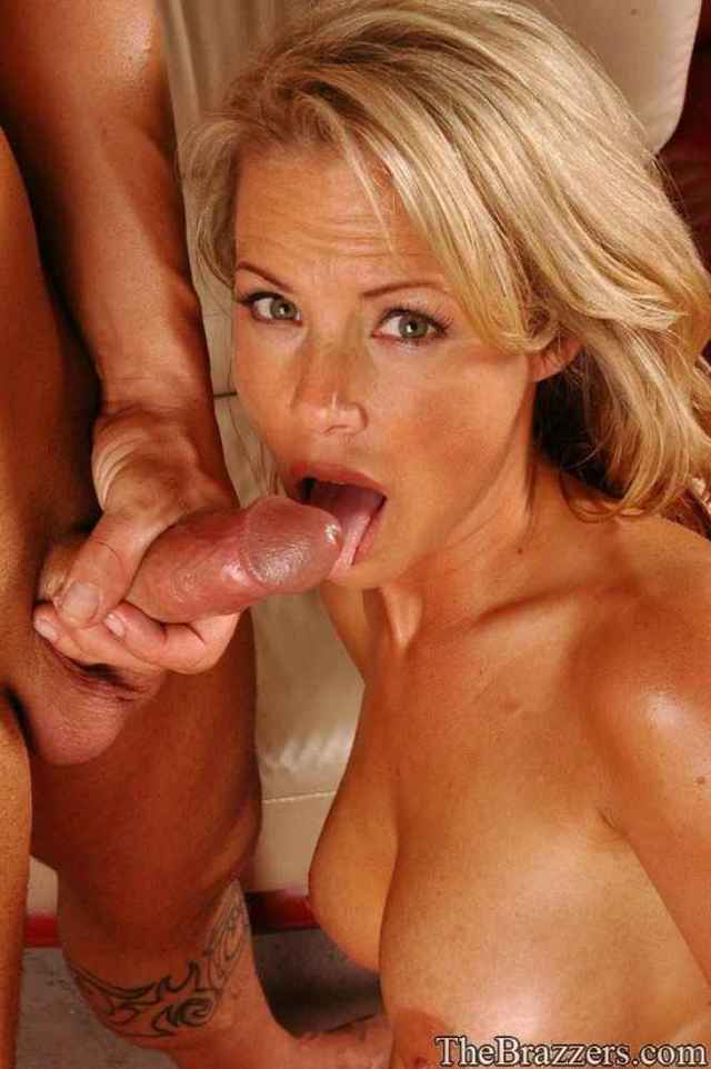 picture mature lady porn mature porn media milf