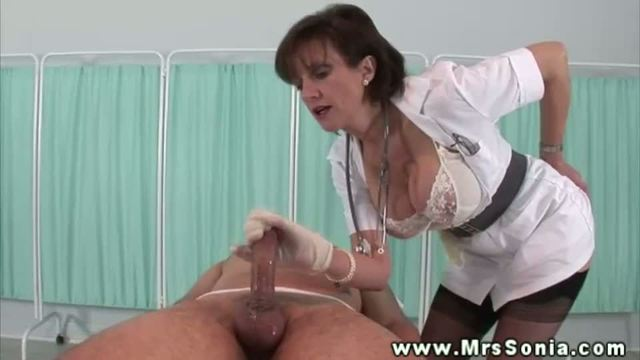 picture mature lady porn lady streams sonia cbt