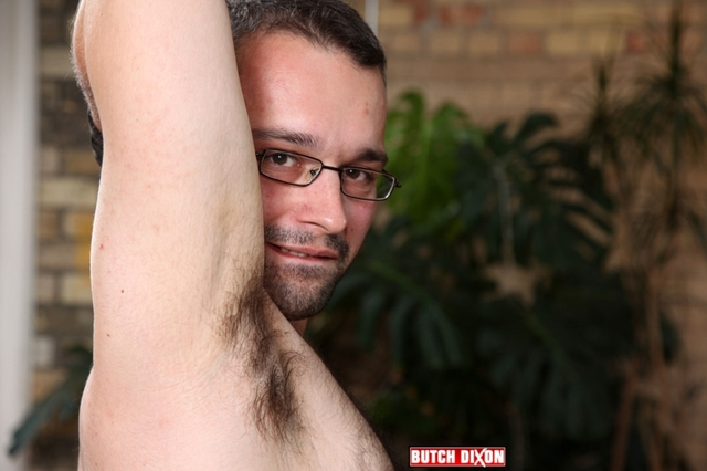 porn for older guys mature porn pics older video gay hairy photo gallery tube male reviews muscle men guys daddy bears dixon tony butch cubs subs haas