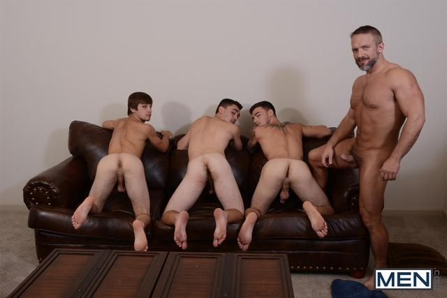 porn for older guys amateur porn gay ass hairy orgy category legs men jizz johnny penetrated asher hawk dirk caber trevor triple rapid spade
