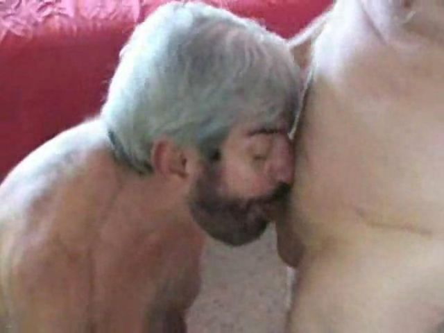 porn for older guys video old fuck gay videos threesome guys fxu
