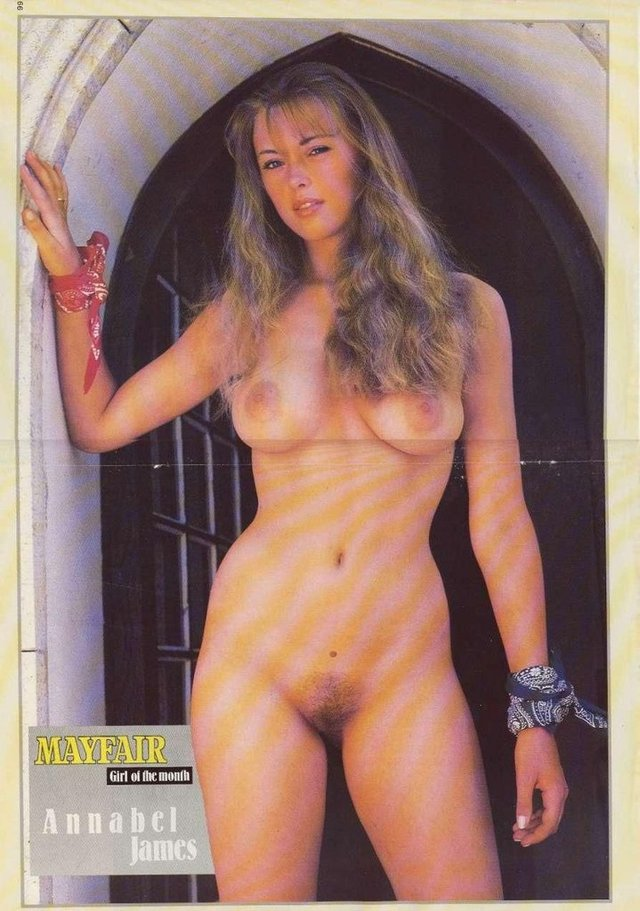 beth phoenixnaked showing pussy