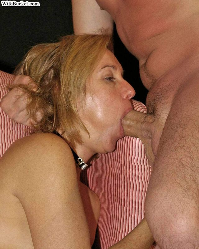 porn hairy mature woman hairy cock wives white moms loving nigger