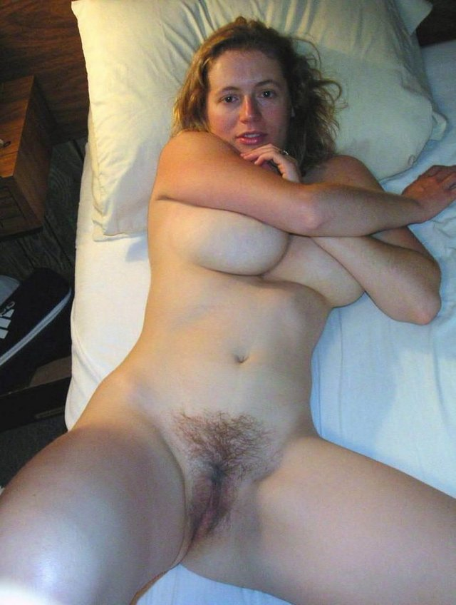 porn mature hairy pussy pics galleries fuck hairy cunt little dicks gapping techer