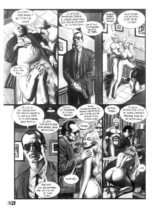 porn older fat porn old page dick fat comics long dude
