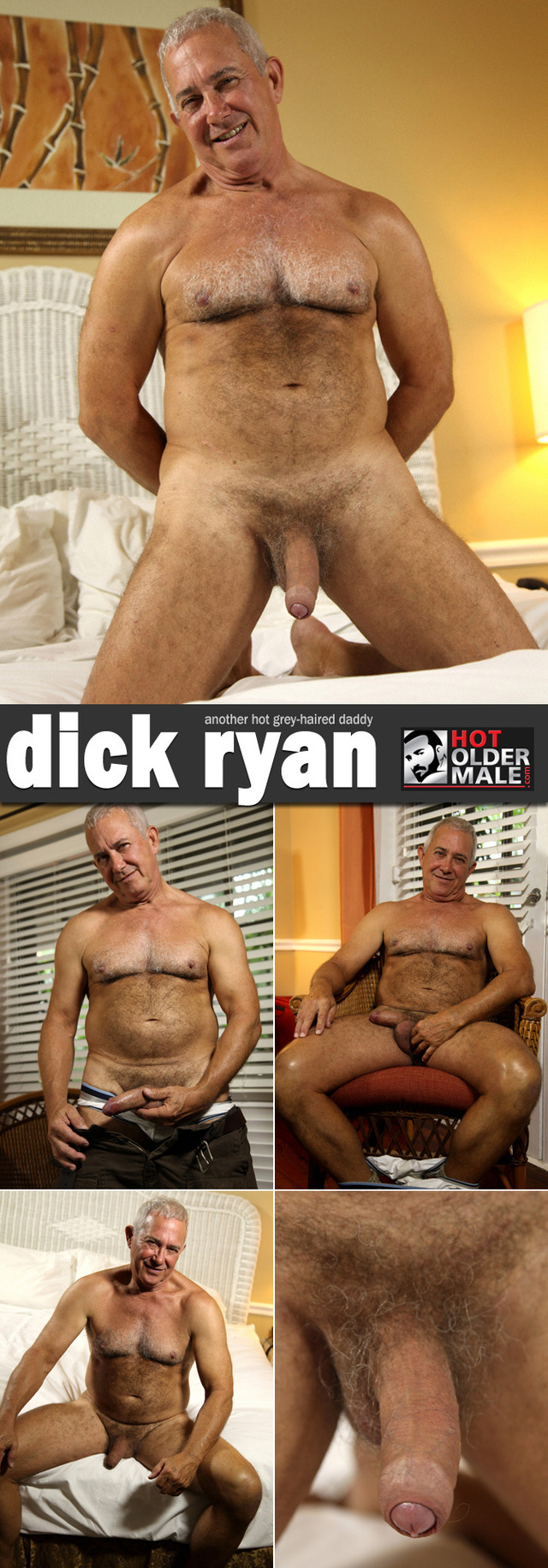 porn older fat older dick cock hot fat male haired ryan grey collages hotoldermale uncut daddys