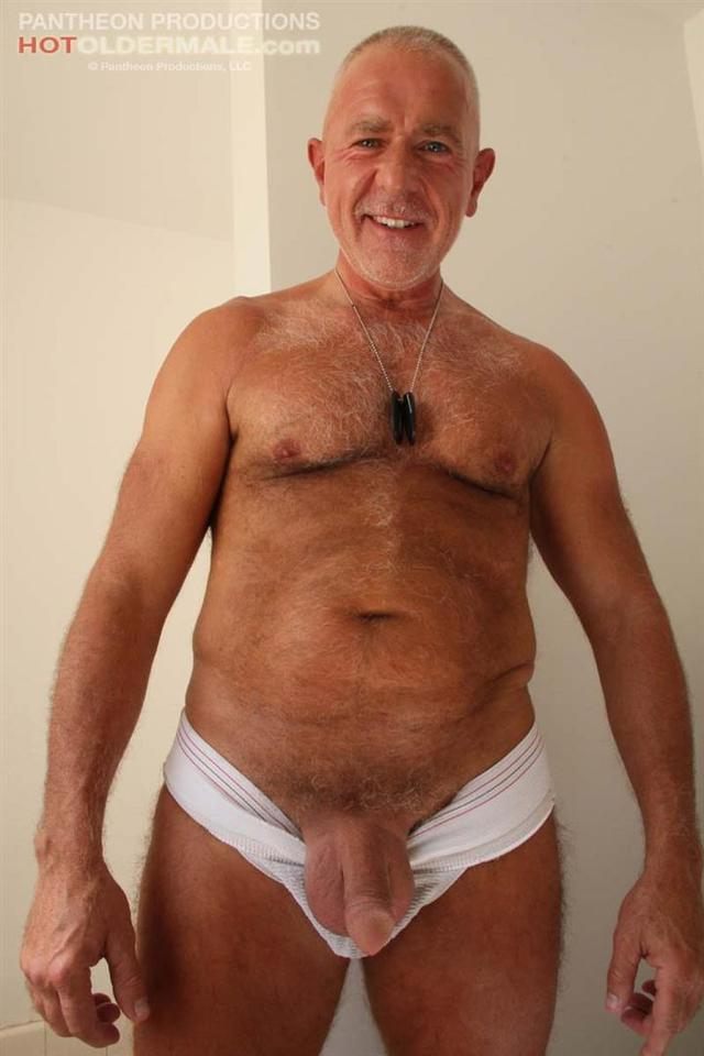 porn older fat amateur porn older old gay hairy dick cock hot chubby fat bear male huge thick daddy his shoots jerking uncut jerks silver rex
