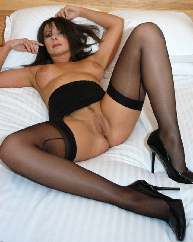 porn photo old woman mature nude porn female