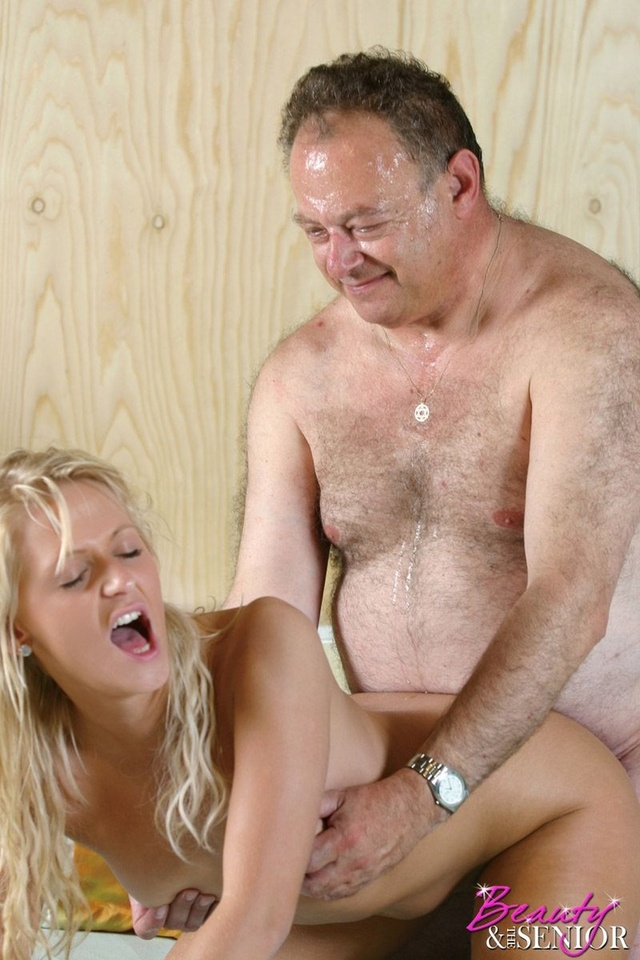 sex porn older man galleries old photo gthumb men