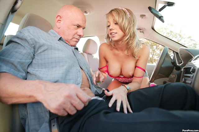 sex porn older man original gallery
